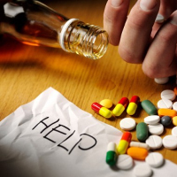 alcohol-and-drugs-rehabilitation-and-community-detox