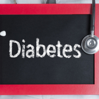 diabetes-education