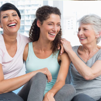 women-preventative-care