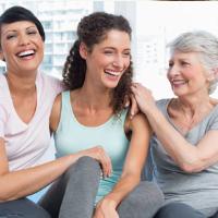 women-preventative-care