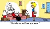doctor-cartoons